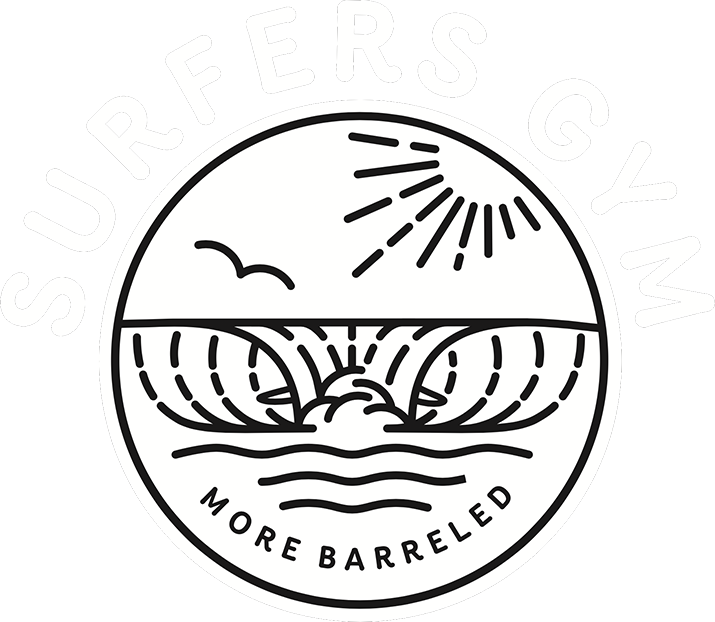High Performance Surf Club
