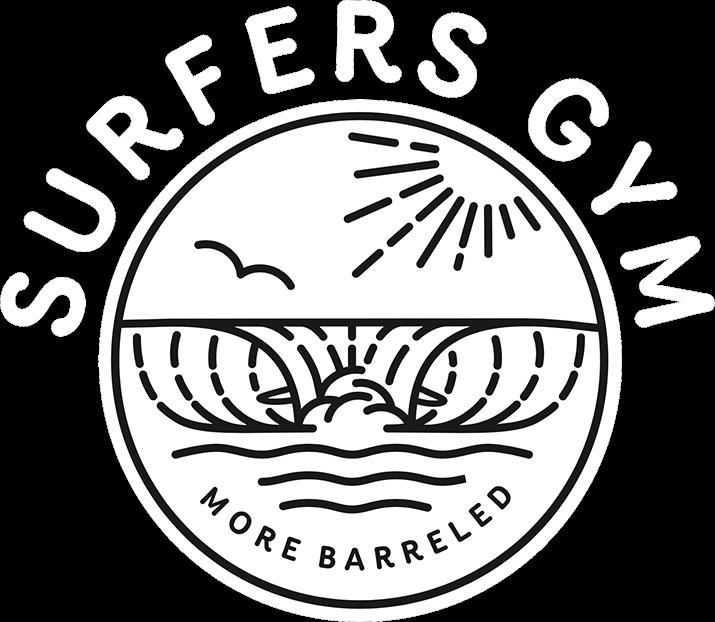 High Performance Surf Club