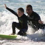 manly_surf_school_13_20091003_1914882165