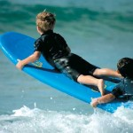 manly_surf_school_1_20091003_1243616091