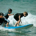 manly_surf_school_2_20091003_1775307703
