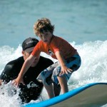 manly_surf_school_3_20091003_1863962976