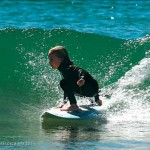 manly_surf_school_4_20091003_1506017956