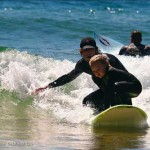 manly_surf_school_8_20091003_1185935599