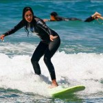 manly_surf_school_9_20091003_1039154642