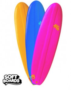 soft_boards_big