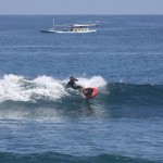 stand_up_paddling_20091207_1097868356