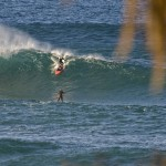 stand_up_paddling_20091207_1142779654